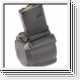 Magpul PMAG D-60 Trommelmagazin Polymer
